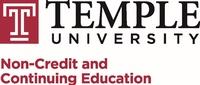 Temple University Ambler