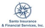Santo Insurance & Financial Services, Inc