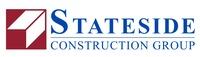 Stateside Construction Group