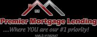 Premier Mortgage Lending (NMLS #1562647)