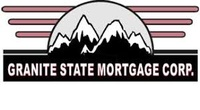 Granite State Mortgage Corp NMLS 1943