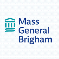 Mass General Brigham Integrated Care