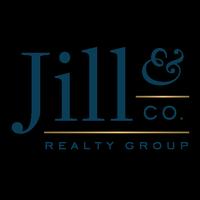 Jill & Co. Realty Group