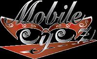 Mobileyez Optical Services