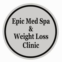Epic Med Spa & Weight Loss Clinic