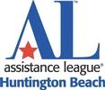 Assistance League of Huntington Beach