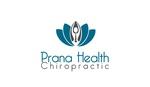 Prana Health Chiropractic