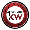 Caroline Witham - Keller Williams Realty-The Cheryl Coleman Team