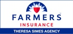Theresa Simes Insurance Agency Inc - Farmer's Insurance