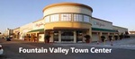 Fountain Valley Town Center