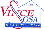 The Vince Sosa Team / Keller Williams
