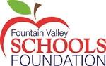 Fountain Valley Schools Foundation