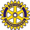 Rotary Club of Fountain Valley