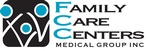 Family Care Centers Fountain Valley Urgent Care