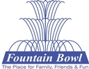Fountain Bowl