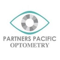 Partners Pacific Optometry