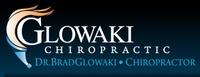 Glowaki Chiropractic