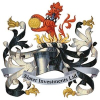 Slater Investments, LLC