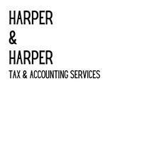 Harper & Harper, CPA