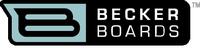 Becker Boards Small, LLC