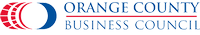 OC Business Council