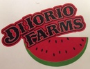 Di Iorio Farms & Roadside Market