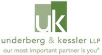 Underberg & Kessler LLP