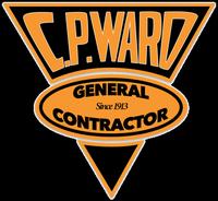 C.P. Ward
