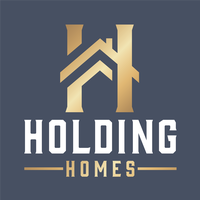 Holding Homes