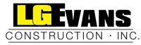 LG Evans Construction, Inc.