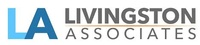 Livingston Associates, Inc.