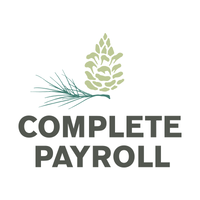 Complete Payroll