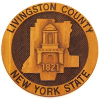 Livingston County Board of Supervisors