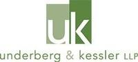 Underberg & Kessler