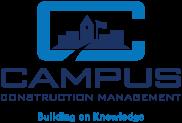 Campus Construction Management