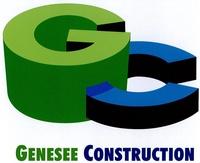 Genesee Construction Service, Inc.