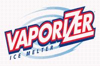 Vaporizer Ice Melt