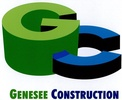 Genesee Construction Service, Inc.