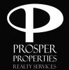 Prosper Properties