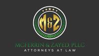 Law Firm McFerrin & Zayed, PLLC