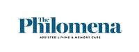 The Philomena