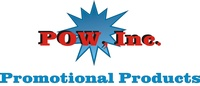 POW, Inc. Promotional Products