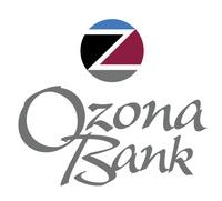 Ozona National Bank
