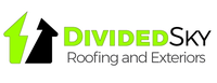 Divided Sky Roofing and Exteriors