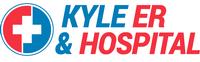 Kyle ER & Hospital
