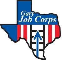 Gary Job Corps Center