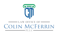 Law Office of Colin McFerrin, PLLC