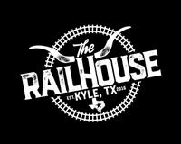 The Railhouse