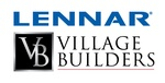 Lennar Home Builders