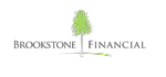 Brookstone Financial, LLC.